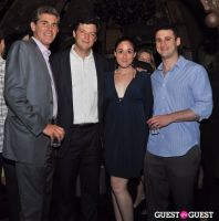 Cancer Research Institute Young Philanthropists 4th Annual Midsummer Social #48