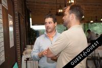 Silicon Alley Golf Invitational #142