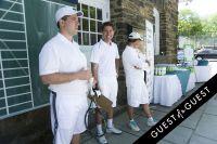 Silicon Alley Tennis Invitational #12