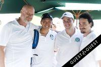 Silicon Alley Tennis Invitational #9