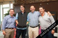 Silicon Alley Golf Invitational #20