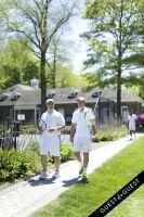 Silicon Alley Tennis Invitational #10