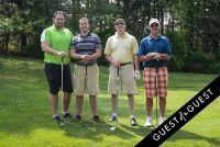 10th Annual Hamptons Golf Classic #141