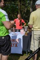 10th Annual Hamptons Golf Classic #147