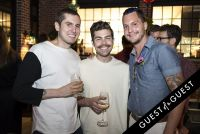 You Should Know Launch Party Powered by Samsung Galaxy 1 #30
