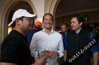 Silicon Alley Golf Invitational #78