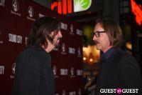 Sound City Los Angeles Premiere #1