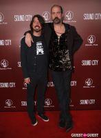 Sound City Los Angeles Premiere #7