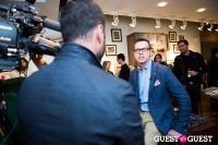 GANT Spring/Summer 2013 Collection Viewing Party #53