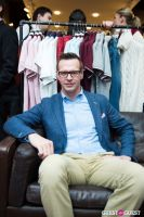 GANT Spring/Summer 2013 Collection Viewing Party #146