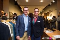 GANT Spring/Summer 2013 Collection Viewing Party #173