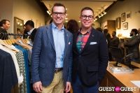 GANT Spring/Summer 2013 Collection Viewing Party #174