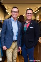 GANT Spring/Summer 2013 Collection Viewing Party #176