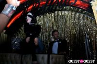Bootsy Bellows Media Preview #9