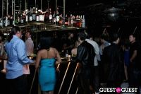 Bootsy Bellows Media Preview #12