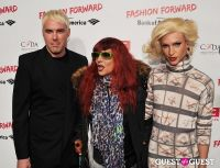 Fashion Forward hosted by GMHC #128