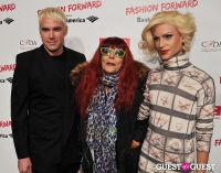 Fashion Forward hosted by GMHC #127