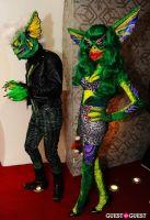 Patricia Field Aristo Halloween Party! #140