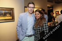 Select celebrates at Arcadia Gallery #22