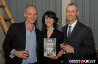 Ted Mooney book launch #8
