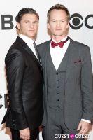 Tony Awards 2013 #326
