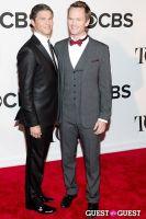 Tony Awards 2013 #325