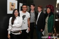 Lance Out Loud Book Launch #68