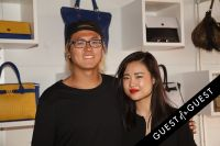Onna Ehrlich LA Luxe Launch Party #15