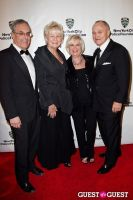 New York Police Foundation Annual Gala to Honor Arnold Fisher #61