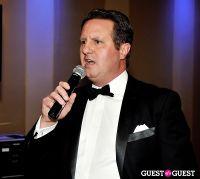 Champagne & Song Gala Celebrating Sage Eldercare #103