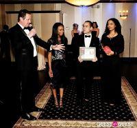 Champagne & Song Gala Celebrating Sage Eldercare #101