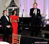 Champagne & Song Gala Celebrating Sage Eldercare #20