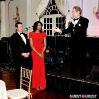 Champagne & Song Gala Celebrating Sage Eldercare #36