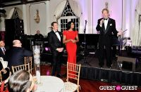 Champagne & Song Gala Celebrating Sage Eldercare #39