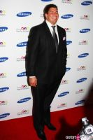 Samsung 11th Annual Hope for Children Gala #38