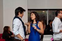 SS12 Fashion Presentations of YOON & Gabriela Moya #72