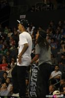 Street League Skateboard Tour  #6