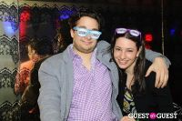 The Team Fox Young Professionals of NYC Hosts The 4th Annual Sunday Funday #175