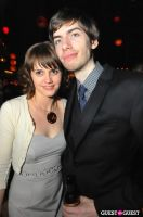 The Webby Awards AfterParty #127