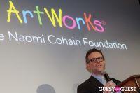 ArtWorks 2012 Art Auction Benefit #81