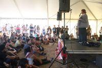FYF Fest 2010 #53