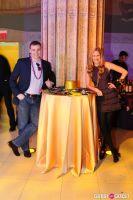 The Valerie Fund's 3rd Annual Mardi Gras Gala #7