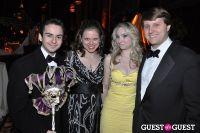 The Princes Ball: A Mardi Gras Masquerade Gala #335