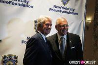 NYC Police Foundation 2014 Gala #20