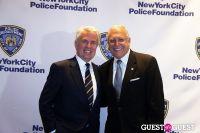 NYC Police Foundation 2014 Gala #21