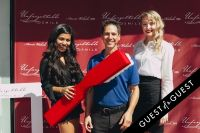Unforgettable Smile Ribbon Cutting Ceremony #37