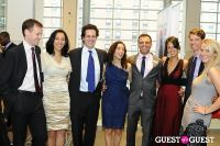The 2013 Prize4Life Gala #92
