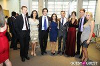 The 2013 Prize4Life Gala #89