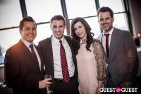 American Heart Association Young Professionals Red Ball #26