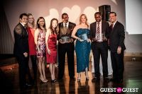 American Heart Association Young Professionals Red Ball #110
